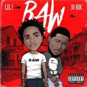 Lil 1 X 30 Roc - Bobby & Whitney (Feat. Redd ColdHearted)